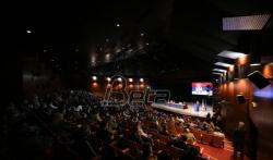 Jeremić: Narodna stranka nastupaće samostalno, rad na terenu apsolutni prioritet