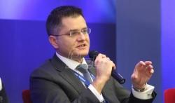 Jeremić: Neophodan obračun sa stečajnom klikom u Srbiji