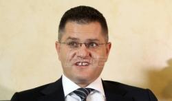Jeremić: Posle bojkota izbora usledili bi novi koje bi Vučić izgubio