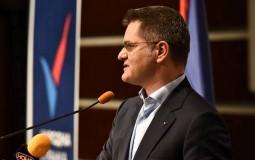 Jeremić: Vučić svima daje sve što traže, Kosovo će mu eksplodirati u lice