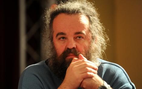 Jergović: Bošnjački nacionalisti nastoje Hrvate pretvoriti u manjinu