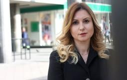 Jerkov (DS): Napadi režima na Tanju Fajon moraju stati