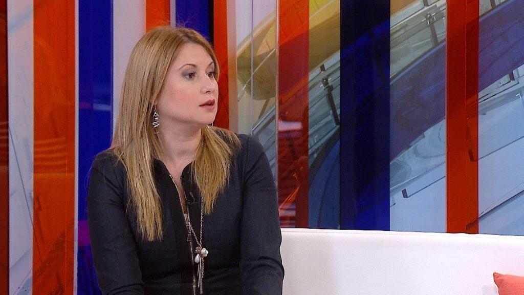 Jerkov: Država odbija da donese zakon o nestalim bebama, roditeljima nudi 10.000 evra