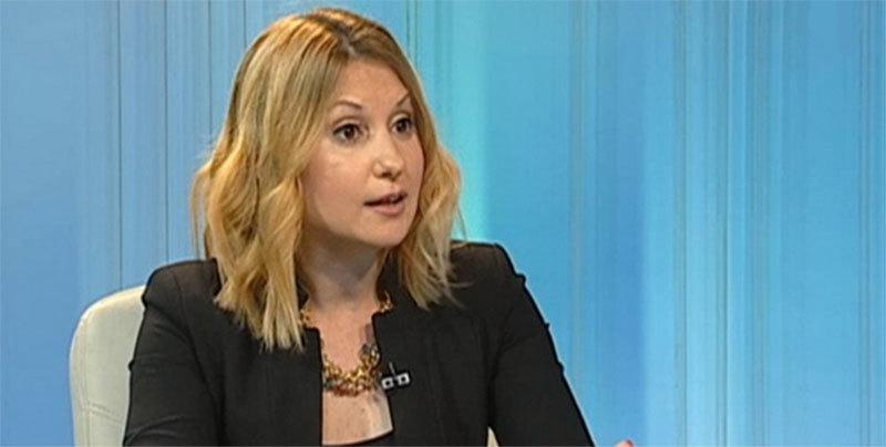 Jerkov: Procesuirati i organizatore i nalogodavce napada