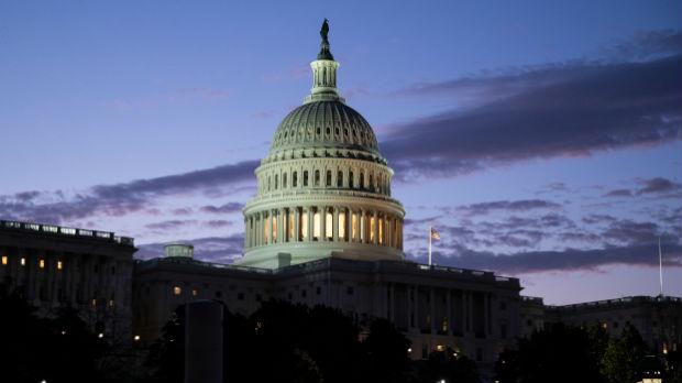 Jermeni pozdravili Rezoluciju američkog Kongresa o genocidu