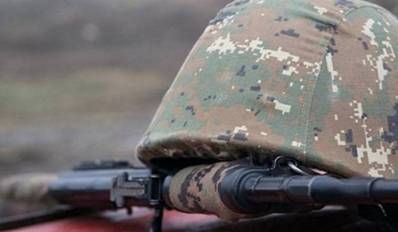 Jermenija: Azerbejdžanska vojska zauzela grad Kubatli
