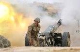 Jermenija i Azerbejdžan: Zašto ne prestaju oružani sukobi u Nagorno-Karabahu