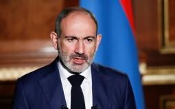 Jermenija traži pomoć od Rusije ako bude ugrožena zbog borbi oko Nagorno-Karabaha