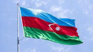 Jermenija tužila Azerbejdžan za rasnu diskriminaciju pred Medjunarodnim sudom pravde