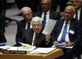 Jerusalim je bio, biće i ostaće palestinski