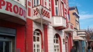 Jesenji sajam zapošljavanja u Pirotu: Traži se oko 300 radnika