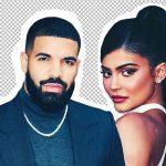 Jesu li Kylie i Drake zajedno? Njegovi prijatelji tvrde jedno, a njeni drugo