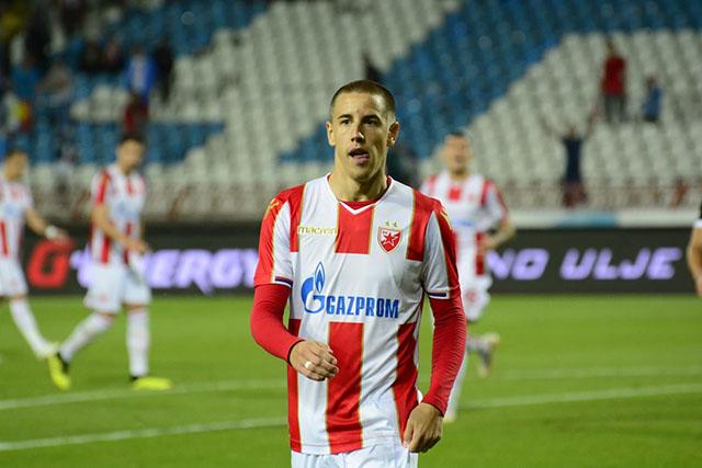 Jevtović zna recept za pobedu u Helsinkiju!