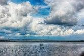 Jezero u Srbiji u finišu priprema za turističku sezonu