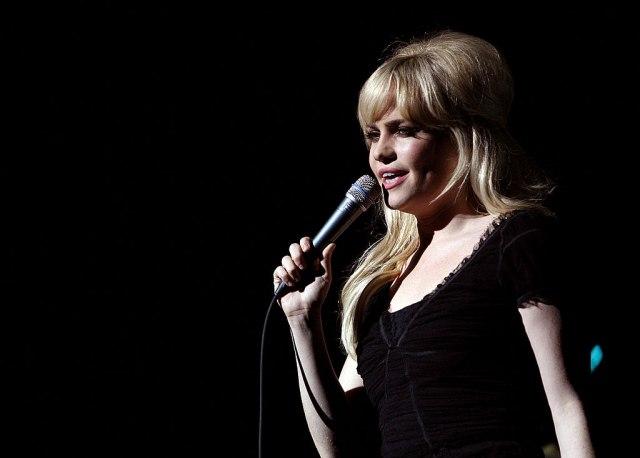 Jeziva ispovest pevačice koje dugo nije bilo u javnosti:Bila sam kidnapovana, drogirana i silovana
