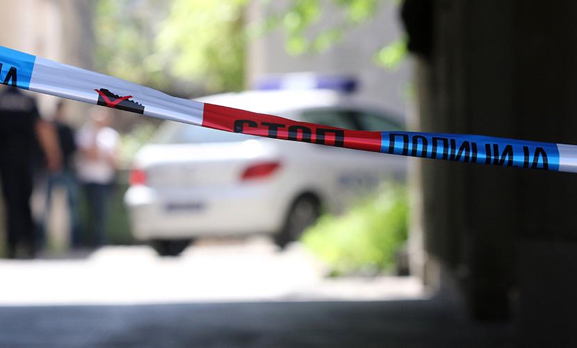 Jeziva sudbina porodice iz Vrbasa: Bračni par ne zna da im je sin Miloš (14) poginuo u nesreći