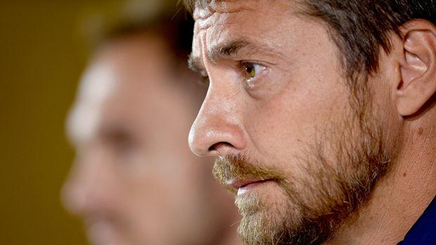 Jokanović: Euro 19992. su nam oduzeli, bili smo bolji od Danske