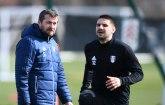 Jokanović i Mitrović ispali – savršeno veče Rodrigesa i Brentfordovog Finca