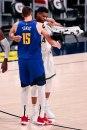 Janis o Jokiću: Sjajan momak, igra košarku na pravi način