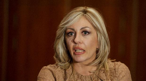 Joksimović: Bitno je sedeti za stolom sa donosiocima odluka