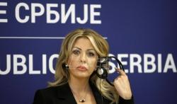 Joksimović: Dobro je što će 22. juna biti medjuvladina konferencija