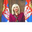Joksimović: Najvažnije je da nastavimo evropski put, videćemo po kojoj metodologiji
