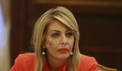 Joksimović: Saradnja sa agencijama i programima UN važna i za napredovanje ka EU