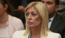 Joksimović: Srbija neće imati dilemu Kosovo ili EU