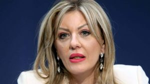 Joksimović možda u ulozi potpredsednice vlade za EU