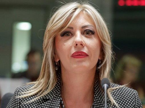 Joksimović sa Varhejijem: Srbija može da bude prva spremna za članstvo