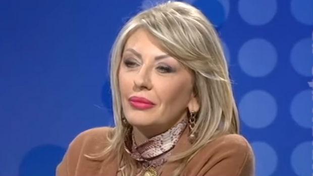 Joksimovićeva za RTS: Francuski dokument se ne odnosi na Srbiju