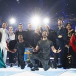 Još 10 zemalja u finalu Eurosonga, evo finalista