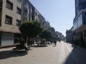 Još 16 pozitivnih na korona vrus u Pčinjskom okrugu
