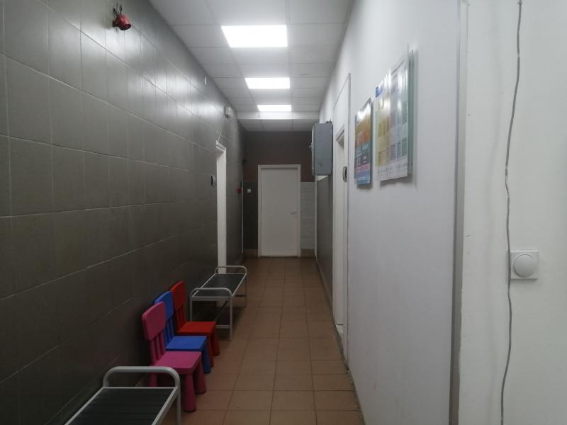 Još 165 je pozitivno na koronavirus u Pčinjskom okrugu