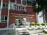 Još 19 pozitivnih u Pčinjskom okrugu, manji broj pacijenata u kovid bolnicama
