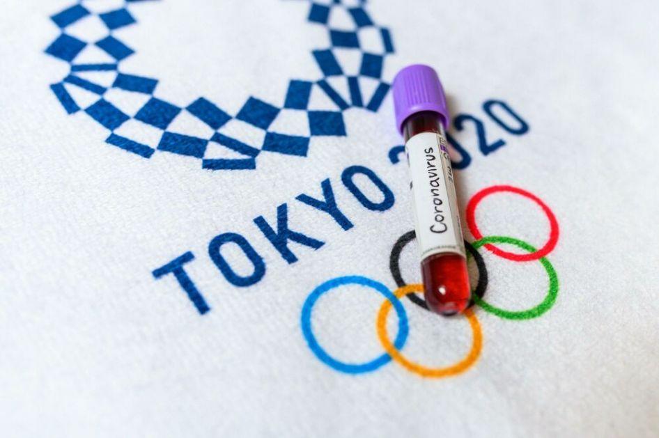 Još 21 slučaj korone na OI, među njima nema sportista