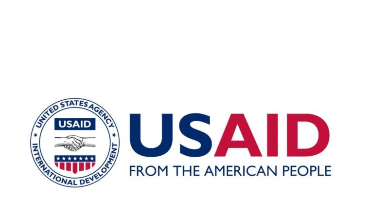 Još 22 miliona dolara američke pomoći Srbiji za reforme