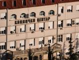 Još 3 pacijenta preminula od korone u KC Niš, na lečenju 337 osoba
