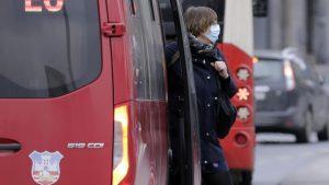 Još 4.157 novoobolelih, 16 preminulih, 168 na respiratorima