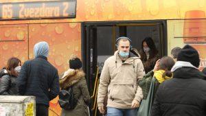 Još 7.999 novoobolelih, 48 osoba preminulo, na respiratorima 269