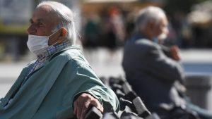 Još 88 novoobolelih, tri preminula, 21 na respiratorima