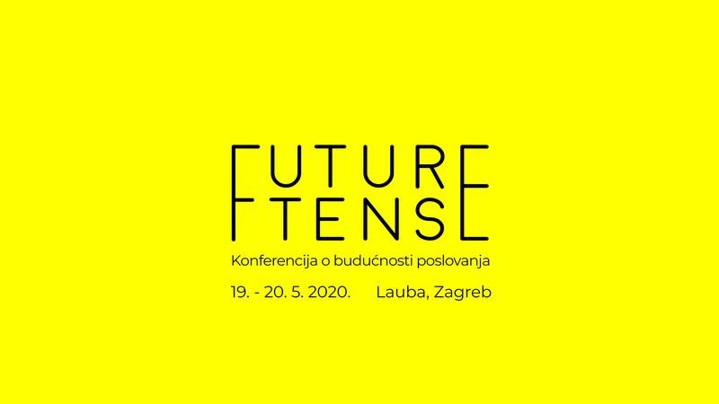 Još bolja i još veća – ovogodišnja Future Tense konferencija podiže lestvicu