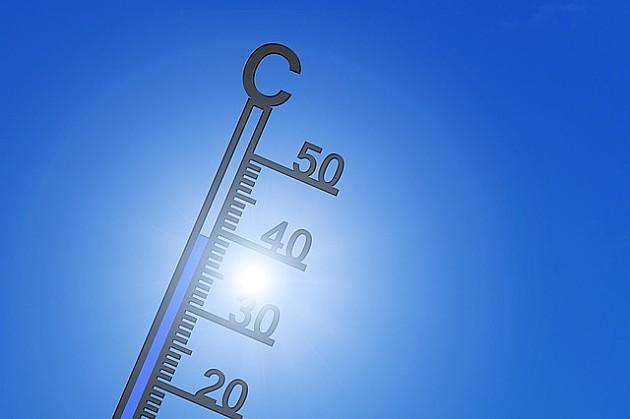 Još danas tropski toplo, sledeće nedelje oko 30