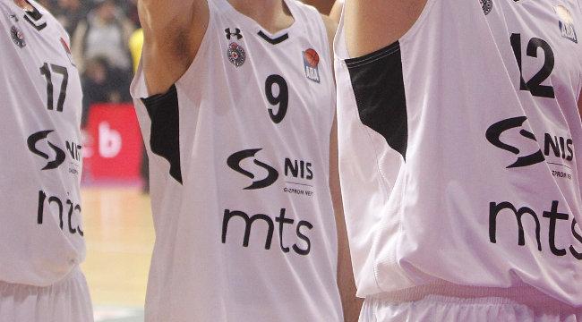 Još dobrih vesti za Partizan - Pao prvi potpis!