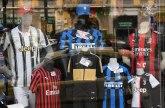 Još dva kluba odustala od Superlige Evrope
