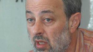 Još dva svedoka, pa optužnica protiv Miroslava Aleksića