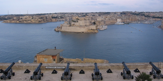 Još dve osobe optužene za ubistvo novinarke na Malti