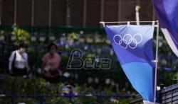 Još dvoje sportista iz Olimpijskog sela zaraženo korona virusom
