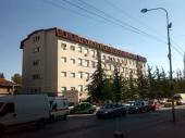 Još jedan Vranjanac preminuo od korone u KC Niš