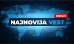 Još jedan avion sleteo na beogradski aerodrom: Medicinska pomoć za Srbiju